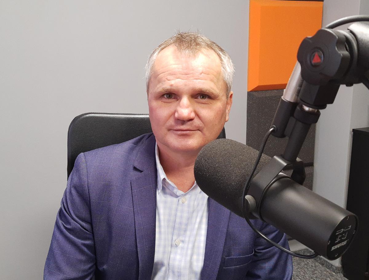Gmina Strzegom wnioskuje o trzy inwestycje w ramach Polskiego Ładu [VIDEO]