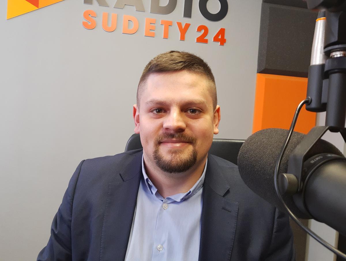Okiem opozycji na gminę Jaworzyna Śląska [AUDIO]